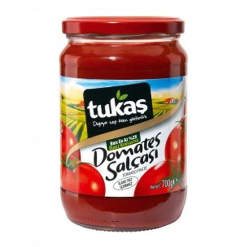tomatenpuree-24.69oz-700g