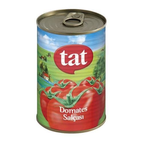 Tomato-paste-tat-430g-16oz