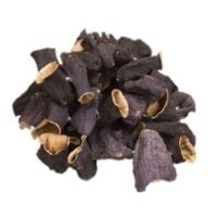 turkish-dried-eggplant-50-pieces