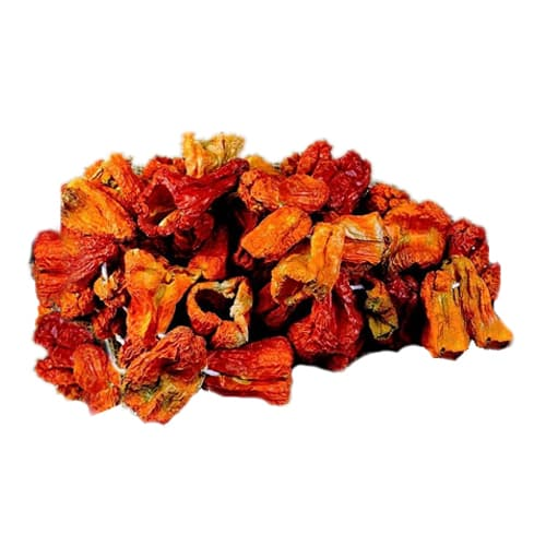 Turkish-dried-red-peppers-50-pieces