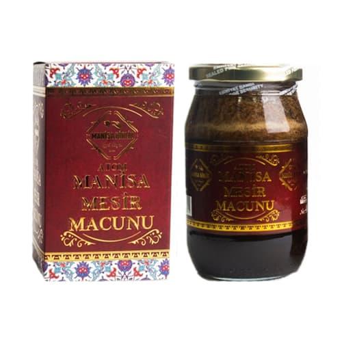 Turkish-manisa-mesir-paste-premium-(sugar-free)