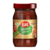 barreja-de-salsa-menemen-turca-tat-300g-11oz