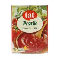 puré-de-tomate-turco-tat-200g-7.05oz