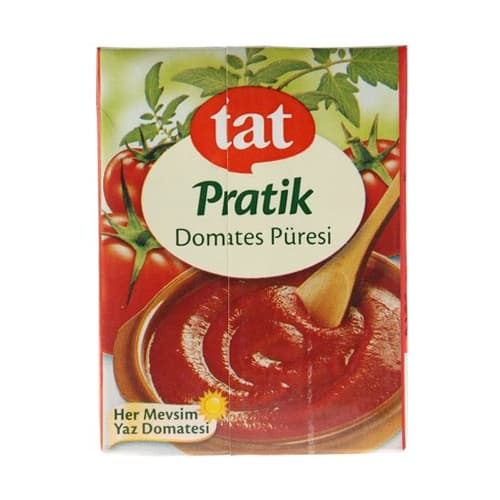 Tierkesch-Tomaten-Puree-tat-200g-7. 05oz