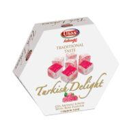 usas-turkish-delight-lokum-rose-flavour-350g- (12.33oz)