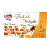 usas-delicia-turca-lokumix-con-almendras-350g- (12.33oz)