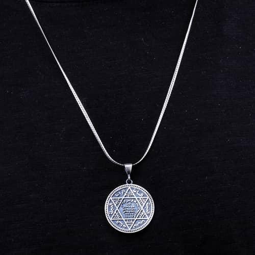 925-sterling-silver-seal-of-solomon-pendant
