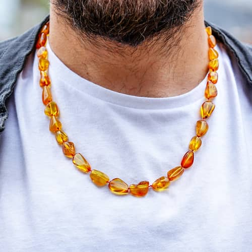 Certified-Natural-Cut-Has-Amber-Necklace
