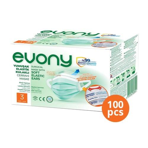 Evony-blød-elastisk-øremaske-100-dele