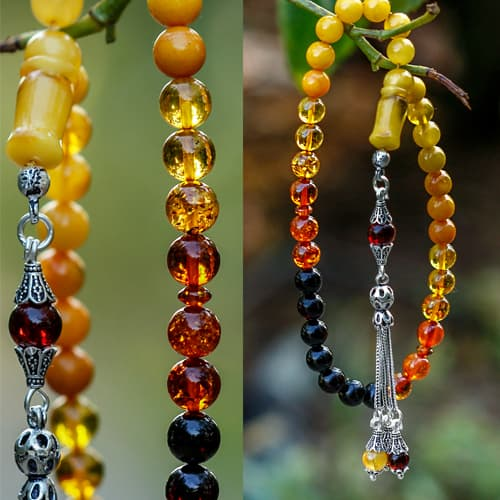 Has-certified-custom-design-rosary-in-amber-colors