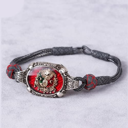 Ottoman-State-Coat-Of-Arms-Mine-Covering-Casualty-Bracelet
