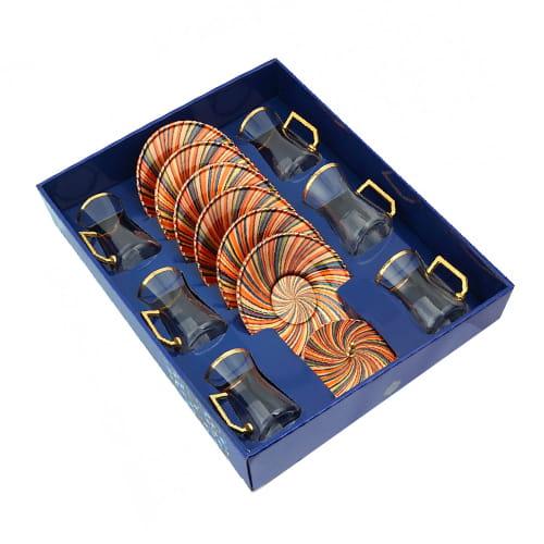 Decorative-6-pcs-Copper-Tea-Set-erb-c021-2