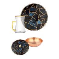 Decorative-6-pcs-Copper-Tea-Set-erb-c068