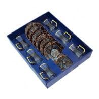 Decorative-6-pcs-copper-tea-set-erb-c068-2