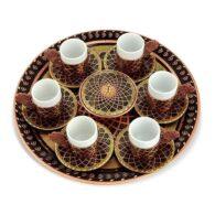 Juego-de-cafe-cobre-decorativo-6-piezas-ERB-TK01