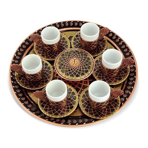 장식 -6-pcs-copper-coffee-set-ERB-TK01