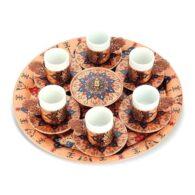 Decorative-6-pcs-copper-coffee-set-erb-tk019