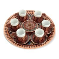 Decorative-6-pcs-copper-coffee-set-erb-tk02