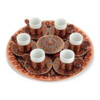 Juego-de-cafe-cobre-decorativo-6-piezas-ERB-TK038