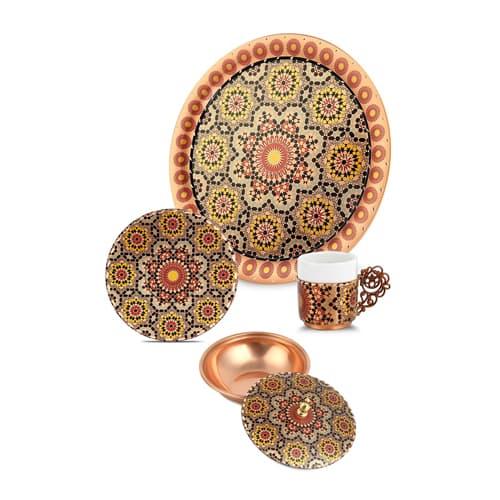 Decorative-6-pcs-copper-coffee-set-erb-tk038-2