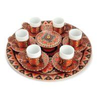 Juego-de-cafe-cobre-decorativo-6-piezas-ERB-TK042