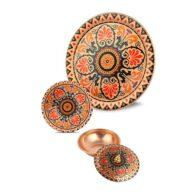 Decorative-6-pcs-copper-coffee-set-ERB-TK042-2