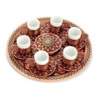Juego-de-cafe-cobre-decorativo-6-piezas-ERB-TK053