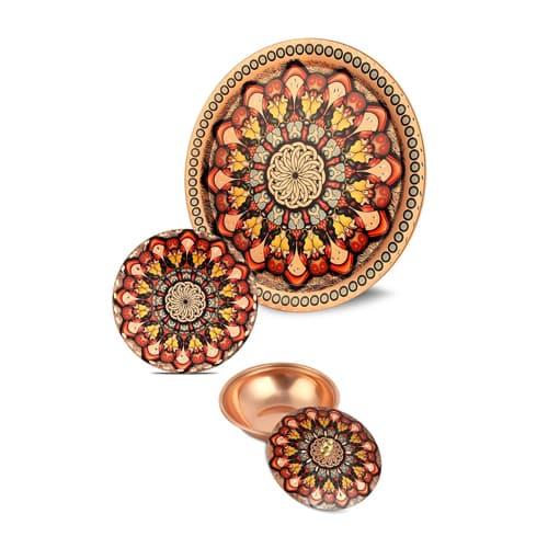 Decorative-6-pcs-copper-coffee-set-erb-tk053-2