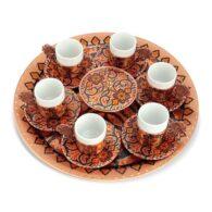 Juego-de-cafe-cobre-decorativo-6-piezas-ERB-TK084