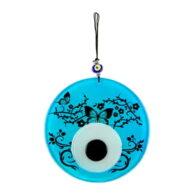 Fusion-Evil-Eye-Blown-Glass-12