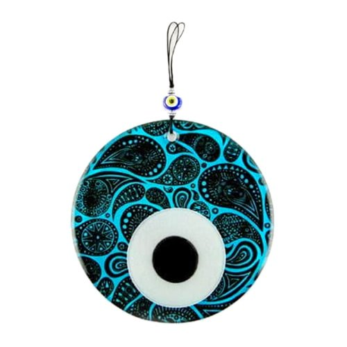 Fusion-Evil-Eye-Blown-Glass-2
