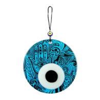 Fusion-Evil-Eye-Blown-Glass-3