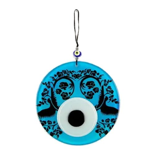 Fusion-evil-eye-blown-glass-4