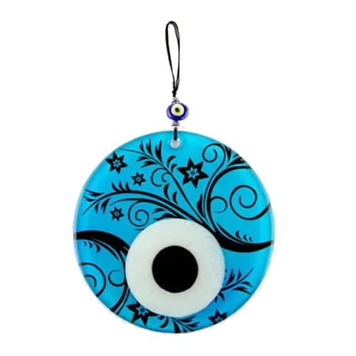 Fusion-Evil-Eye-Blown-Glass-6
