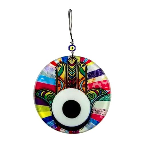 Fusion-Evil-Eye-Blown-Glass-7