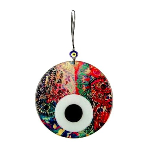 Fusion-Evil-Eye-Blown-Glass-8