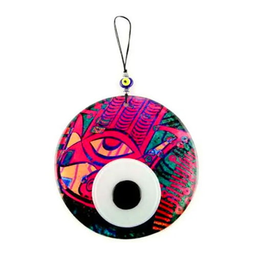 Fusion-Evil-Eye-Blown-Glass-9