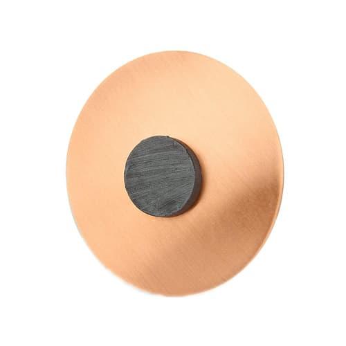 Istanbul-Magnet-series- (3lu-copper) -ERB-MG3LU-SERI29-2