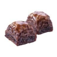Karakoy-Gulluoglu-chokolade-Baklava