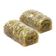 Karakoy-gulluoglu-wrap-med-pistacien-baklava