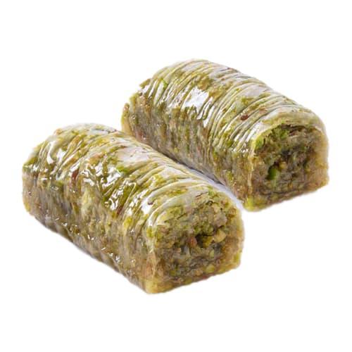 Karakoy-gulluoglu-wrap-with-pistacchio-baklava