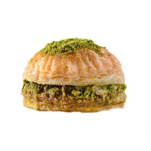 Karakoy-Gulluoglu-Baklava-Burger