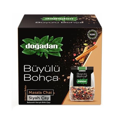 Magical-bundle-masala-chai-buy