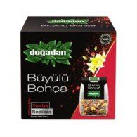 Magical-Bundle-Rooibos-Vanilla-купить
