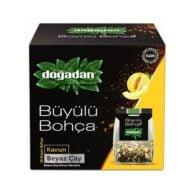 Magical-Bundle-White-Tea-Melon-buyMagical-Bundle-White-Tea-Melon-купить