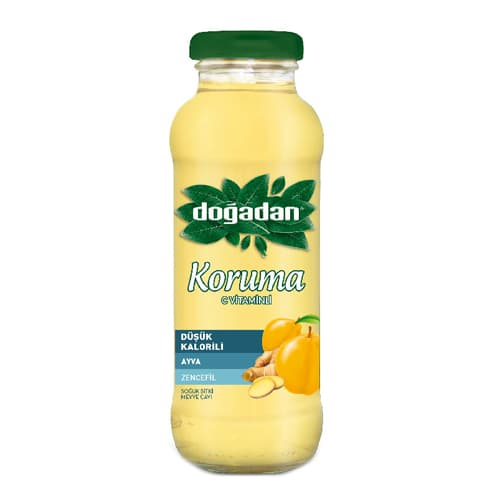 Schutz-vun-Natur-kal-Téi-Glas-250-ml-kafen