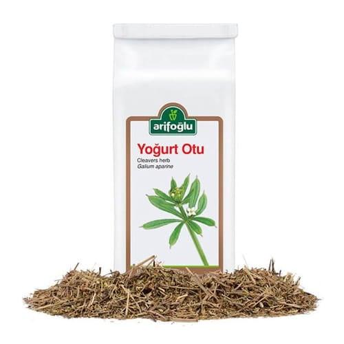 Arifoglu-cleavers-herb-55-gr-(1. 94-oz)-buy