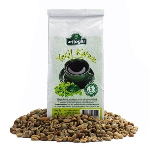 Arifoglu-green-coffee-beans-200gr-(7-oz)-buy