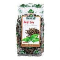 arifoglu-hojas-de-té-verde-150-gr- (5.29-oz) -comprar