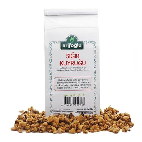 arifoglu-mullein-flowers-60-gr- (2.12-oz) -comprar